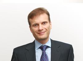 Алексей Раевский