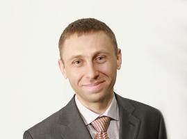 Роман Подкопаев